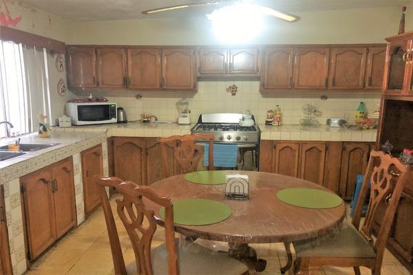 Foto de casa en venta en vallarta 5104 , las granjas, chihuahua, chihuahua, 0 No. 11