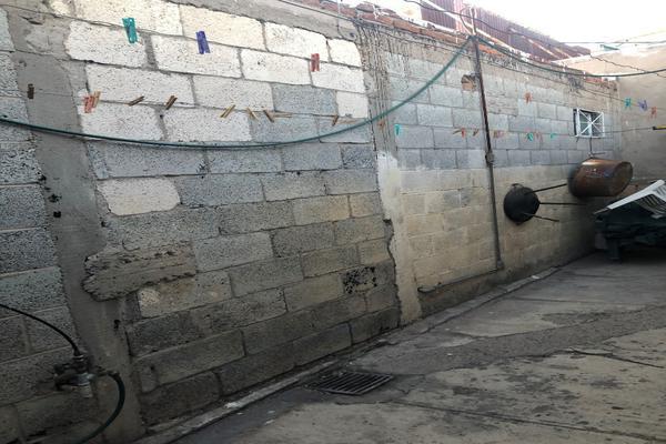 Foto de casa en venta en vallarta 5104 , las granjas, chihuahua, chihuahua, 0 No. 12