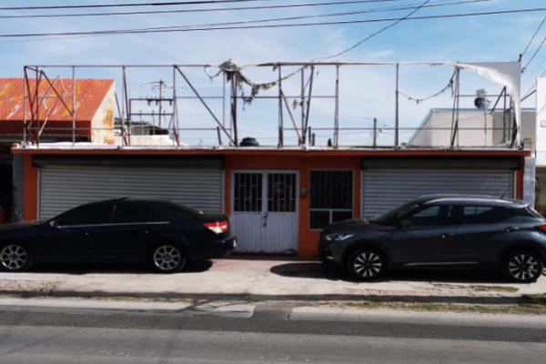 Foto de casa en venta en vallarta 5104 , las granjas, chihuahua, chihuahua, 0 No. 14