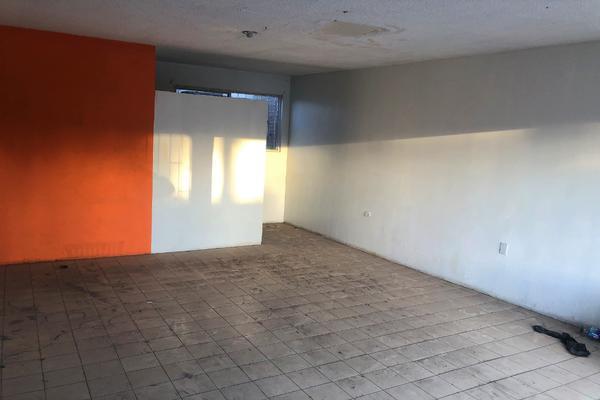 Foto de casa en venta en vallarta 5104 , las granjas, chihuahua, chihuahua, 0 No. 15