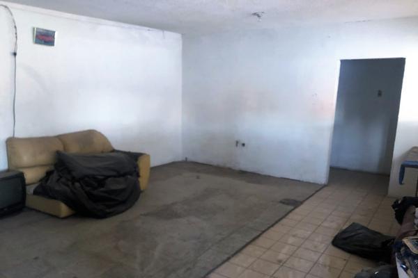 Foto de casa en venta en vallarta 5104 , las granjas, chihuahua, chihuahua, 0 No. 16