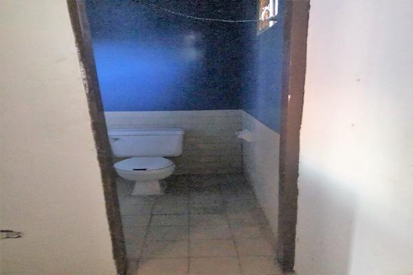 Foto de casa en venta en vallarta 5104 , las granjas, chihuahua, chihuahua, 0 No. 17