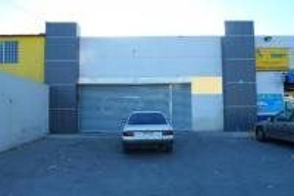 Foto de local en renta en  , vallarta, chihuahua, chihuahua, 3428377 No. 01