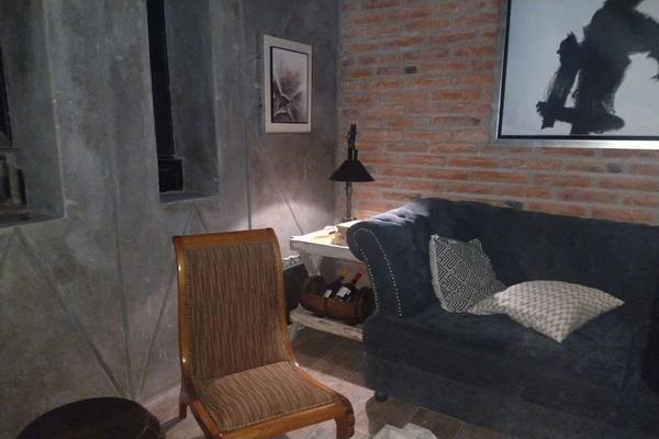 Foto de casa en venta en valle alavesa , desarrollo habitacional zibata, el marqués, querétaro, 14021770 No. 01