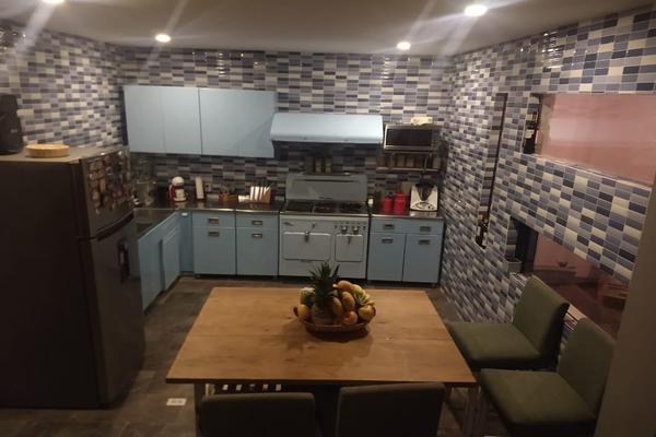 Foto de casa en venta en valle alavesa , desarrollo habitacional zibata, el marqués, querétaro, 14021770 No. 02