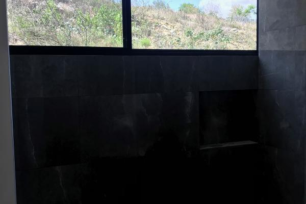 Foto de casa en venta en  , valle alto, monterrey, nuevo león, 14023925 No. 03