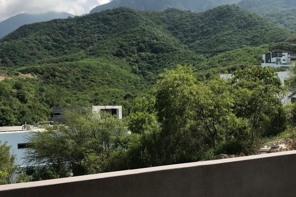Foto de casa en venta en  , valle alto, monterrey, nuevo león, 14023925 No. 05