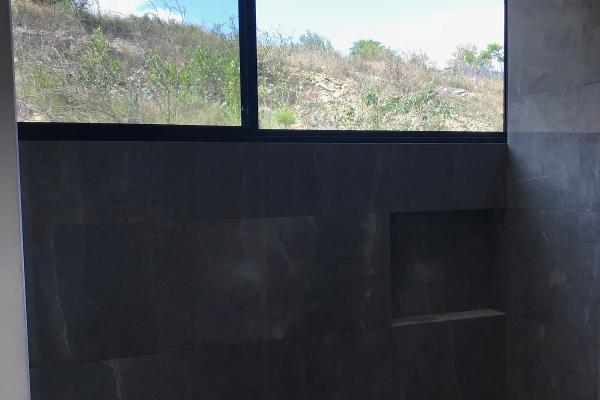 Foto de casa en venta en  , valle alto, monterrey, nuevo león, 14023925 No. 06