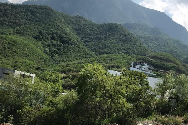 Foto de casa en venta en  , valle alto, monterrey, nuevo león, 14023925 No. 07