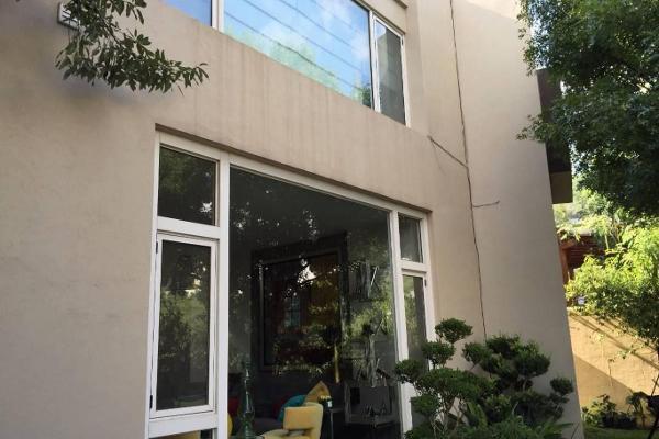 Foto de casa en venta en  , valle alto, monterrey, nuevo león, 3112565 No. 06