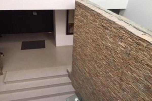 Foto de casa en venta en  , valle alto, monterrey, nuevo león, 3112565 No. 07