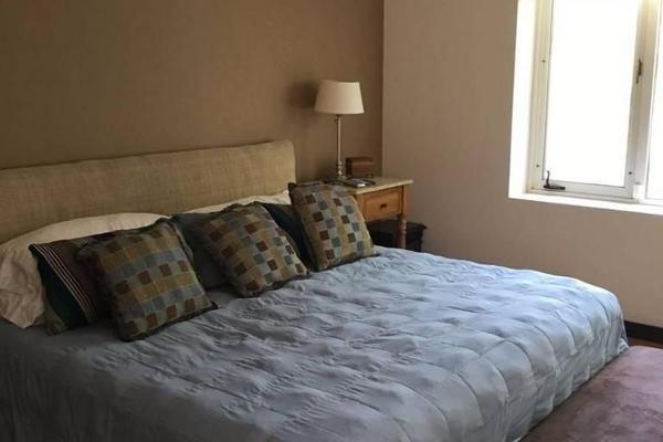 Foto de casa en venta en  , valle alto, monterrey, nuevo león, 3112565 No. 08