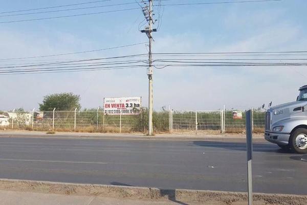 Foto de terreno comercial en venta en  , valle alto, reynosa, tamaulipas, 7913670 No. 01