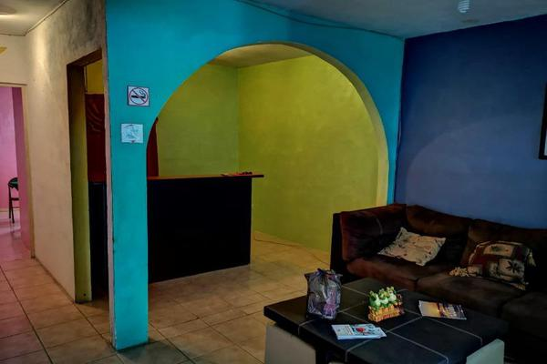 Foto de casa en venta en valle alto , valle alto, veracruz, veracruz de ignacio de la llave, 8850135 No. 08