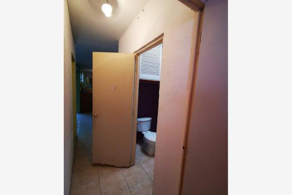 Foto de casa en venta en valle alto , valle alto, veracruz, veracruz de ignacio de la llave, 8850135 No. 10