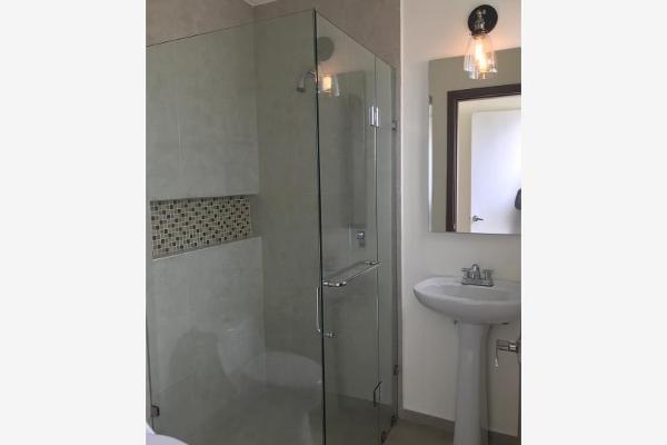 Foto de casa en venta en valle arbol de pio 121, desarrollo habitacional zibata, el marqués, querétaro, 0 No. 03