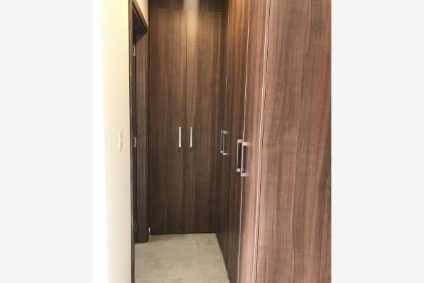 Foto de casa en venta en valle arbol de pio 121, desarrollo habitacional zibata, el marqués, querétaro, 0 No. 06