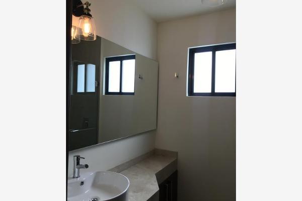 Foto de casa en venta en valle arbol de pio 121, desarrollo habitacional zibata, el marqués, querétaro, 0 No. 07