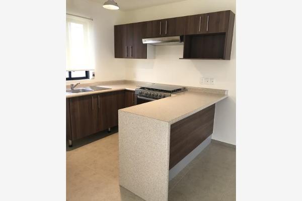 Foto de casa en venta en valle arbol de pio 121, desarrollo habitacional zibata, el marqués, querétaro, 0 No. 10