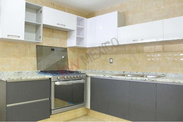 Foto de casa en venta en valle bajo 121, lomas del tecnológico, san luis potosí, san luis potosí, 13345456 No. 03