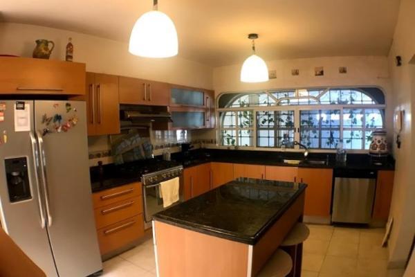 Foto de casa en venta en  , valle campestre, gómez palacio, durango, 5923501 No. 02