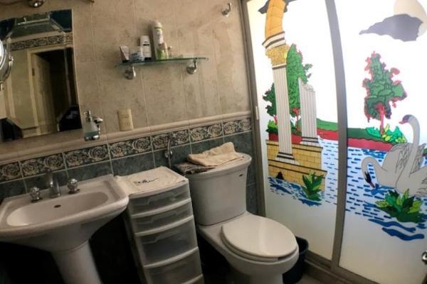 Foto de casa en venta en  , valle campestre, gómez palacio, durango, 5923501 No. 14