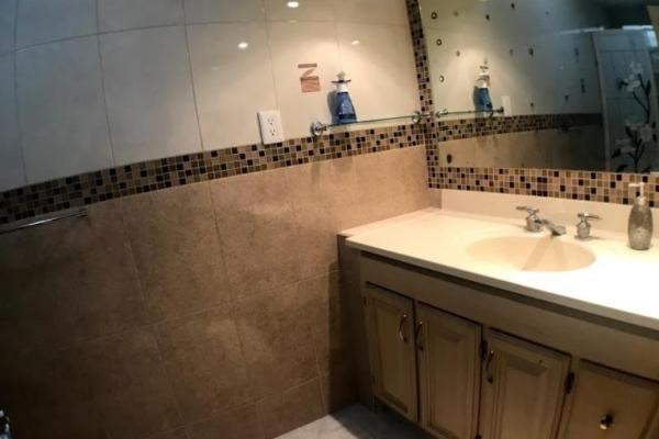 Foto de casa en venta en  , valle campestre, gómez palacio, durango, 5923501 No. 17