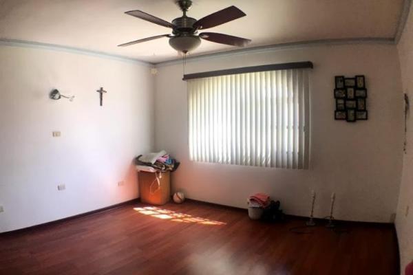 Foto de casa en venta en  , valle campestre, gómez palacio, durango, 5923501 No. 18
