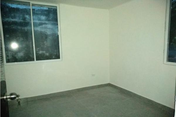 Foto de casa en venta en  , valle casa blanca, san nicolás de los garza, nuevo león, 15228146 No. 04