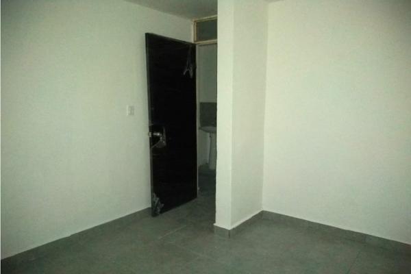 Foto de casa en venta en  , valle casa blanca, san nicolás de los garza, nuevo león, 15228146 No. 05