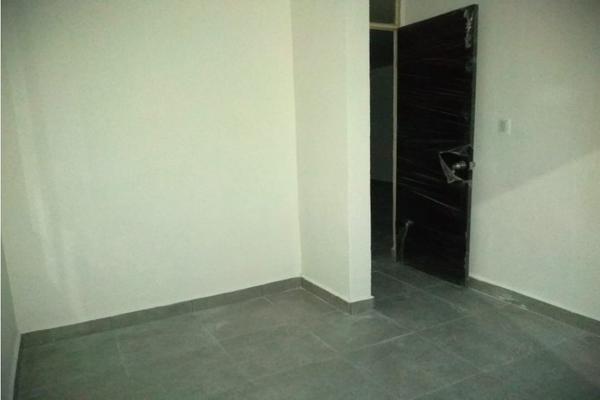Foto de casa en venta en  , valle casa blanca, san nicolás de los garza, nuevo león, 15228146 No. 08