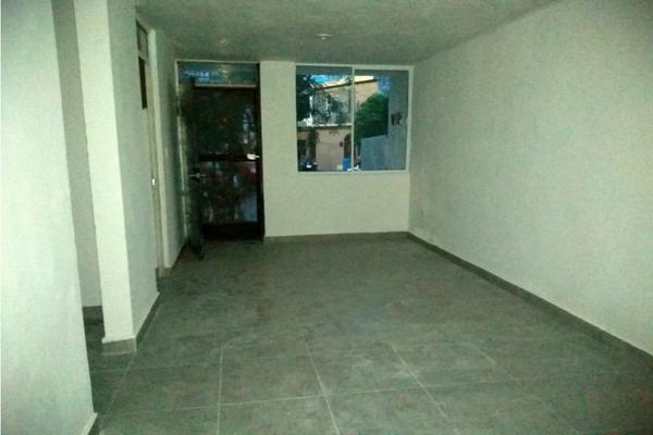 Foto de casa en venta en  , valle casa blanca, san nicolás de los garza, nuevo león, 15228146 No. 11