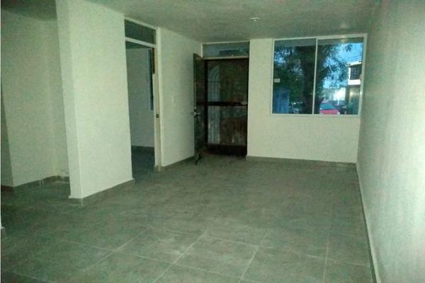 Foto de casa en venta en  , valle casa blanca, san nicolás de los garza, nuevo león, 15228146 No. 12