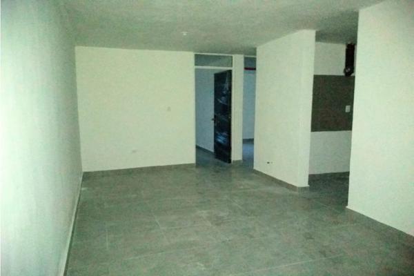 Foto de casa en venta en  , valle casa blanca, san nicolás de los garza, nuevo león, 15228146 No. 13