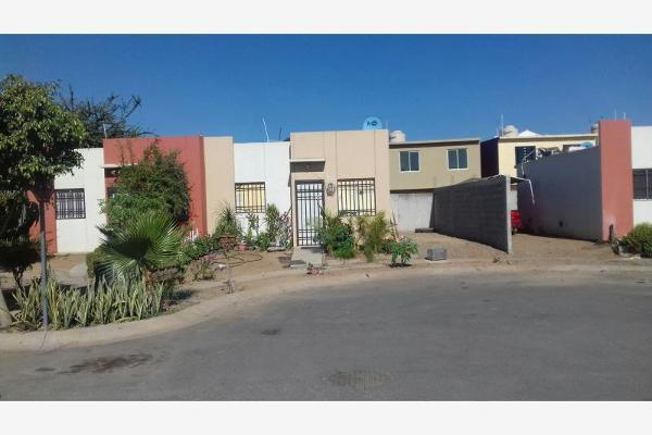 Casa en valle catalan valle alto en venta id 3300561 - Casa en catalan ...