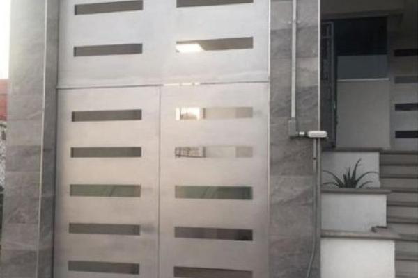 Foto de casa en venta en  , valle ceylán, tlalnepantla de baz, méxico, 0 No. 01