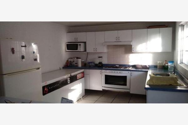 Foto de casa en venta en  , valle ceylán, tlalnepantla de baz, méxico, 5447042 No. 03