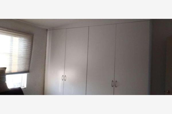 Foto de casa en venta en  , valle ceylán, tlalnepantla de baz, méxico, 5447042 No. 06