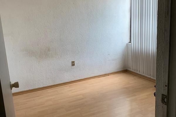 Foto de departamento en venta en  , valle ceylán, tlalnepantla de baz, méxico, 8849237 No. 09