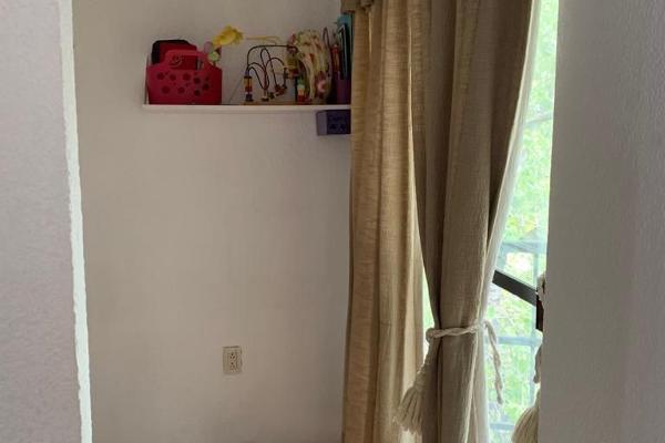 Foto de departamento en venta en  , valle ceylán, tlalnepantla de baz, méxico, 8849237 No. 12