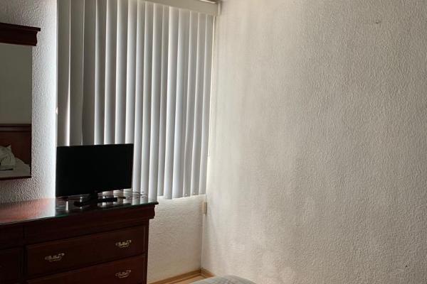 Foto de departamento en venta en  , valle ceylán, tlalnepantla de baz, méxico, 8849237 No. 13