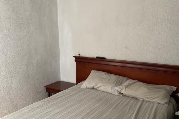 Foto de departamento en venta en  , valle ceylán, tlalnepantla de baz, méxico, 8849237 No. 14