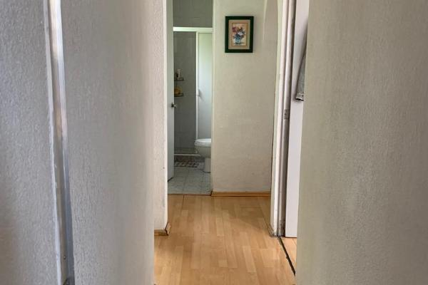 Foto de departamento en venta en  , valle ceylán, tlalnepantla de baz, méxico, 8849237 No. 15
