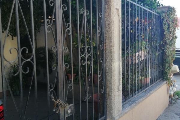 Foto de casa en venta en valle chumampaco 1446 , miravalle, cajeme, sonora, 10074580 No. 02