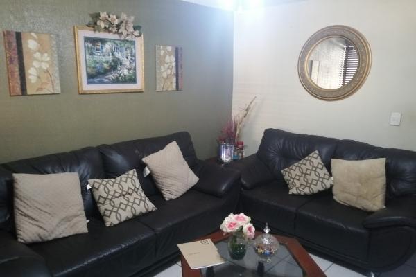 Foto de casa en venta en valle chumampaco 1446 , miravalle, cajeme, sonora, 10074580 No. 04