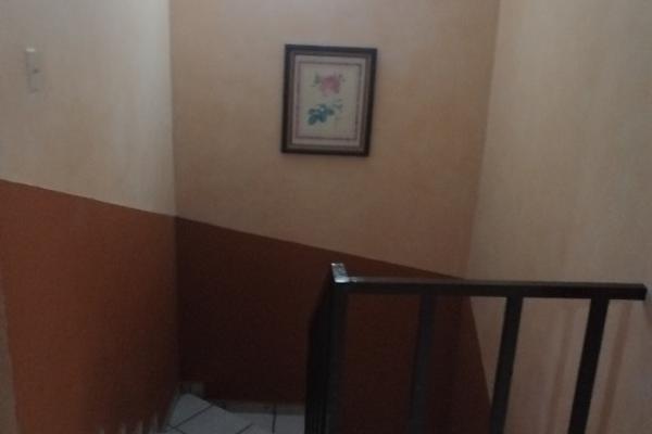 Foto de casa en venta en valle chumampaco 1446 , miravalle, cajeme, sonora, 10074580 No. 07