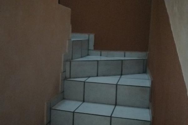 Foto de casa en venta en valle chumampaco 1446 , miravalle, cajeme, sonora, 10074580 No. 08