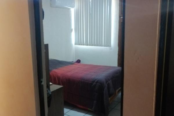 Foto de casa en venta en valle chumampaco 1446 , miravalle, cajeme, sonora, 10074580 No. 09
