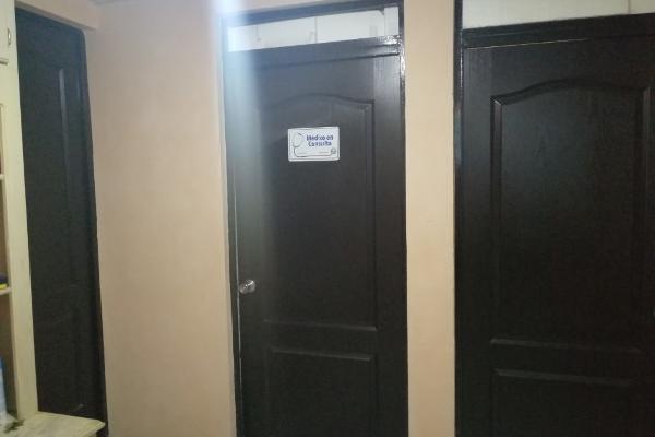 Foto de casa en venta en valle chumampaco 1446 , miravalle, cajeme, sonora, 10074580 No. 10