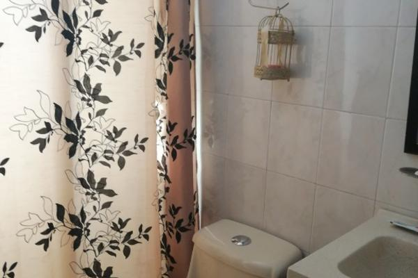 Foto de casa en venta en valle chumampaco 1446 , miravalle, cajeme, sonora, 10074580 No. 11